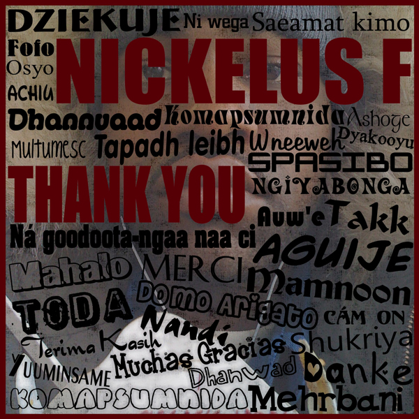 nickelus_f_-_thank_you_front_superfinal_600x600
