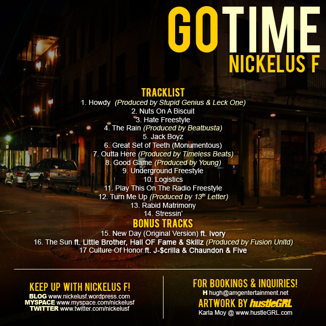 nickelusf_gotime_back