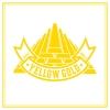 Nickelus F & Ohbliv - Yellow Gold (ALBUM)